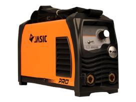 Suvirinimo Aparatas Jasic Pro Arc 200