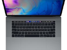 Nauji ir naudoti Apple MacBook Kompiuteriai - nuotraukos Nr. 4