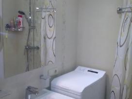Butų ir nuosavų namų įrengimas (be tarpininkų) - nuotraukos Nr. 13