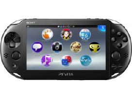 Sony Ps Vita Pch 2016 čipuotas 16gb