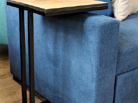 Staliukas, stovas, kavos staliukas