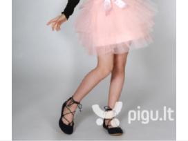 Puosnus sijonas