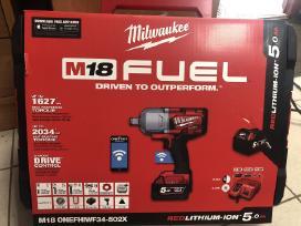 Milwaukee M18 Onefhiwf34-502x verzliasukis