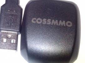 GPS usb antena - cossmmo akcija