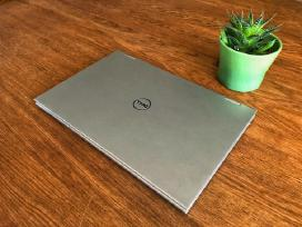 Dell Inspiron 13-7359 2-in-1