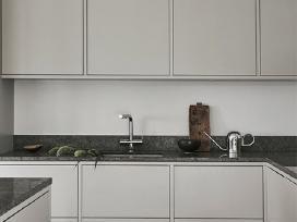 Virtuvės ir kt. nestandartiniai baldai Jūsų namams - nuotraukos Nr. 2