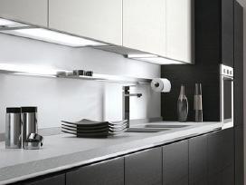 Virtuvės Ir Kt. Nestandartiniai Baldai jūsų Namams - nuotraukos Nr. 3