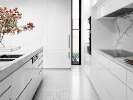 Virtuvės ir kt. nestandartiniai baldai Jūsų namams - nuotraukos Nr. 4