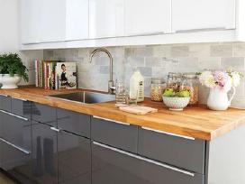 Virtuvės ir kt. nestandartiniai baldai Jūsų namams - nuotraukos Nr. 5