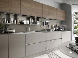 Virtuvės ir kt. nestandartiniai baldai Jūsų namams - nuotraukos Nr. 6