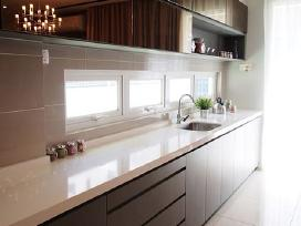 Virtuvės ir kt. nestandartiniai baldai Jūsų namams - nuotraukos Nr. 7