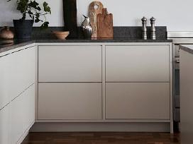 Virtuvės ir kt. nestandartiniai baldai Jūsų namams - nuotraukos Nr. 9