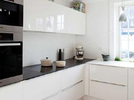 Virtuvės ir kt. nestandartiniai baldai Jūsų namams - nuotraukos Nr. 10