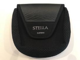 Shimano 14 Stella 2500/c3000 rites deklas.