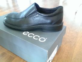 Ecco klasikiniai batai 35 dydis