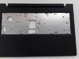 Parduodu dalimis Lenovo Z50-70 - nuotraukos Nr. 2