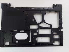 Parduodu dalimis Lenovo Z50-70