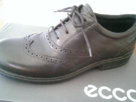 Ecco klasikiniai batai 38 dydis
