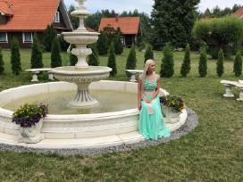 Sodybos nuoma vestuvėms,konferencijoms - nuotraukos Nr. 9