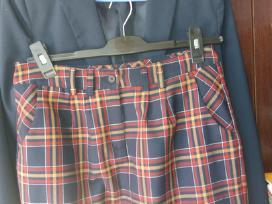 Uniforma - nuotraukos Nr. 4