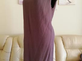 Ramunes Piekautaites suknele