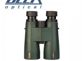 Delta Optical Forest II 8.5x50 žiūronai