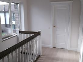 Laiptai - nuotraukos Nr. 5