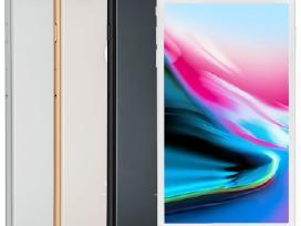 Apple iPhone 8 Plus 64gb/256gb naujas