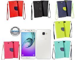 Manager dėklai kone visiems Samsung telefonams - nuotraukos Nr. 2