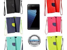 Manager dėklai kone visiems Samsung telefonams - nuotraukos Nr. 3