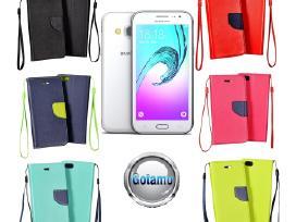 Manager dėklai kone visiems Samsung telefonams - nuotraukos Nr. 4