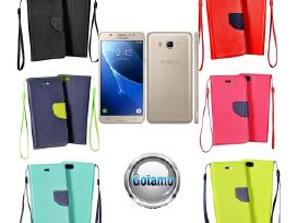 Manager dėklai kone visiems Samsung telefonams - nuotraukos Nr. 5