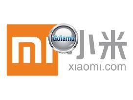 Dėklai kone visiems Xiaomi telefonams