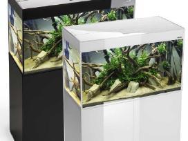 Parduodu akvariumus Aquael Glossy