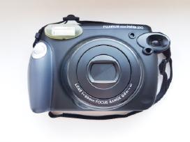Momentinis fotoaparatas nuo 0€ už parą! Nuoma!