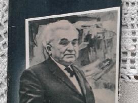 K.kaveckas