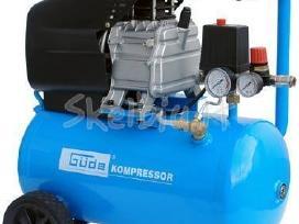 Oro kompresorius 210/08/24