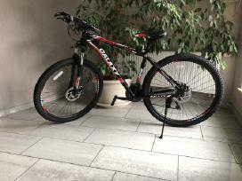 Nauji dviraciai ! - nuotraukos Nr. 2