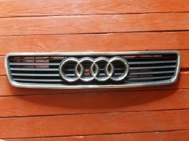 Parduodu Audi A-4 priekines groteles 96 metu