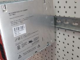 Mitsubishi Electric dažnio keitikliai Išpardavimas - nuotraukos Nr. 18