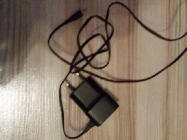 Parduodu įkrovėją telefonui Nokia
