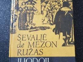 A.diuma romanas