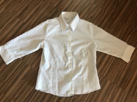 Marks&spencer marškiniai