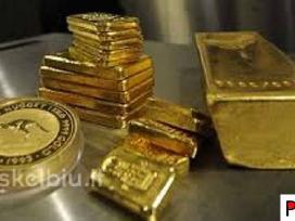 Superka brangiai auksą,lombardo paslaugos