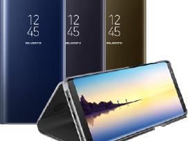 Samsung originalus priedai telefonams