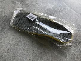 Batų padukai 40-46 dydis