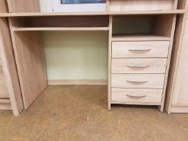 Biuro baldai - nuotraukos Nr. 12
