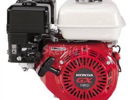 Nauji dyzeliniai ir benzininiai varikliai - nuotraukos Nr. 3