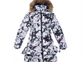 Huppa rudininė/žieminė apranga vaikams, paaugliams