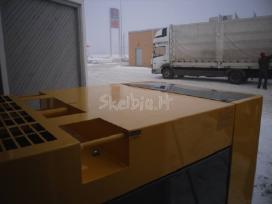 Nauji dyzeliniai generatoriai nuo 1,7 iki 64 kw - nuotraukos Nr. 5